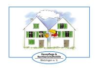 Hauspflege und Nachbarschaftshilfe Metzingen e.V.
