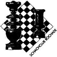 Schachclub Rochade e.V.