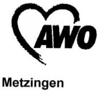 AWO Metzingen