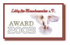 Lobby für Menschenrechte e.V.