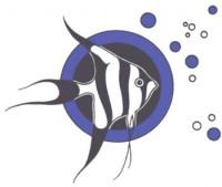 Aquarienfreunde Metzingen