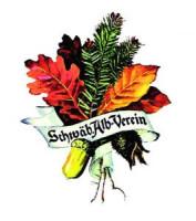 Schwäbischer Albverein e.v. Ortsgruppe Metzingen