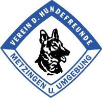 Verein der Hundefreunde Metzingen und Umgebung e.V.