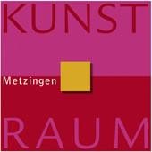 KunstRaum Metzingen e.V.