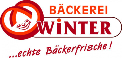 Bäckerei Winter Logo neu