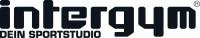 Logo Intergym