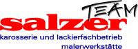 Salzer Logo neu