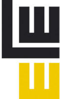 LW_logo