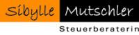 Logo Mutschler