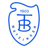 Wappen TB