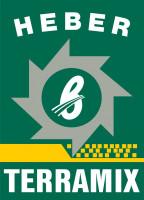 Logo-HeberTerramix_RGB-oR_11-2010