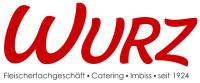 Wurz Logo