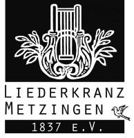 neues Logo 2011