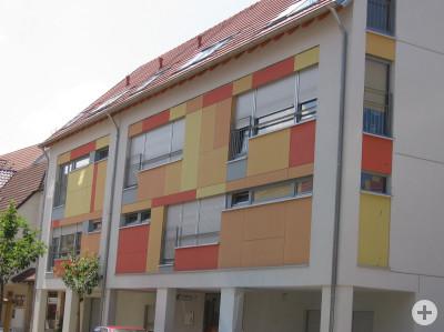 WIM-Haus