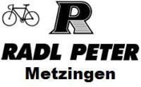 Radl Peter - Der Rennrad Experte