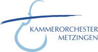 Logo Kammerorchester Metzingen