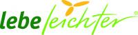 Logo Lebe leichter
