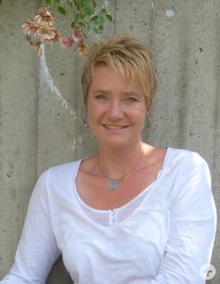 Gaby Staudinger