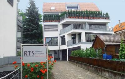 RTS Metzingen