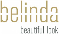 Logo_belinda