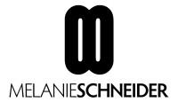 Melanie Schneider Logo