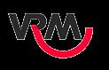 Logo Veranstaltungsring Metzingen
