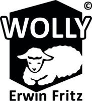 Logo Erwin Fritz