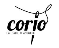 CORIO | Sattlerhandwerk