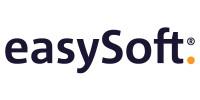 Logo easySoft. GmbH