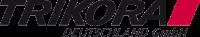 Logo TRIKORA Deutschland GmbH