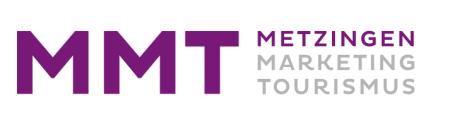 Logo der MMT