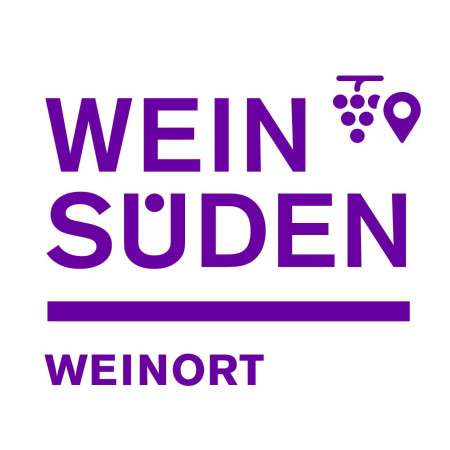 Marke Weinsüden Weinort - Auszeichnung der Tourismus Marketing GmbH Baden-Württemberg