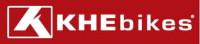 khe logo